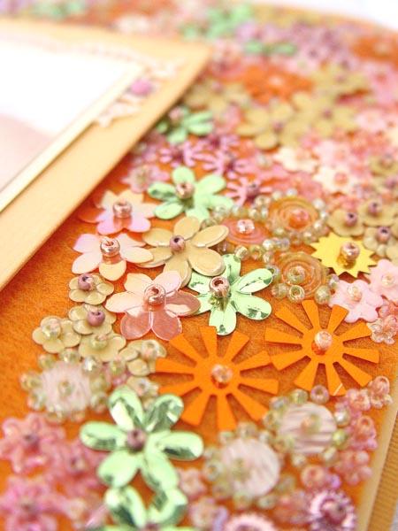 My_fairy_closeup_1