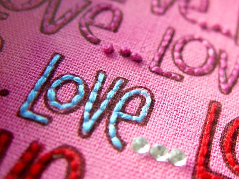 00607_love_you_more_closeup2