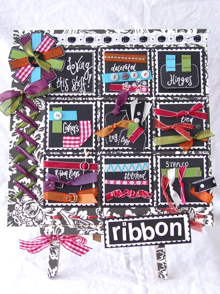 Ribbon_board_and_stand