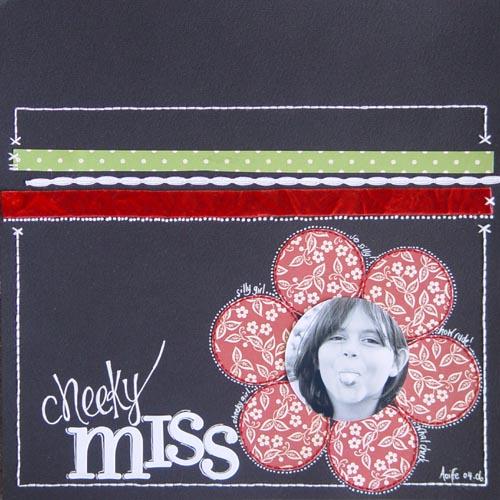 Cheeky_miss