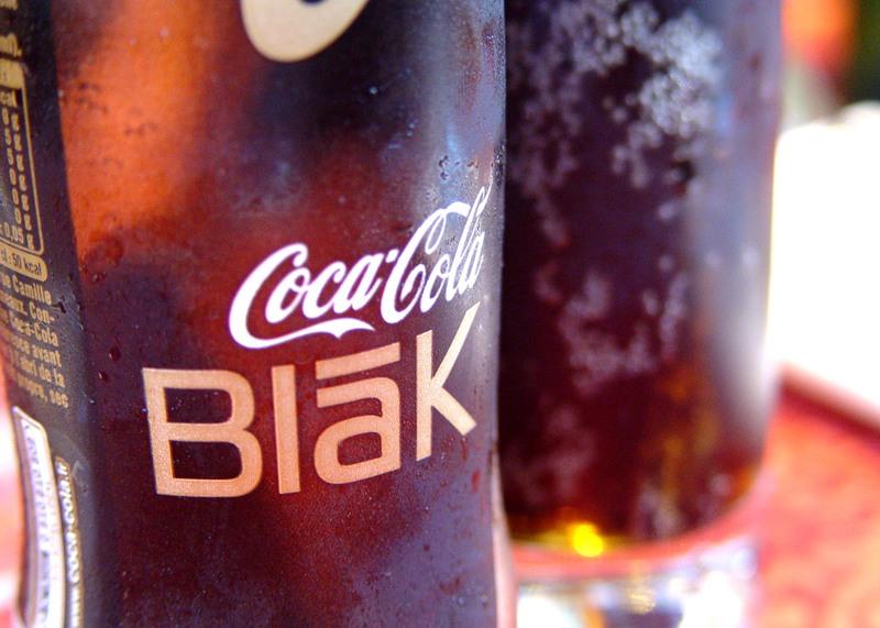 Coke_blak