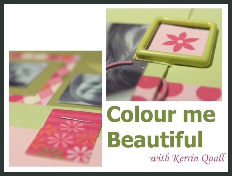 Colour_me_beautiful