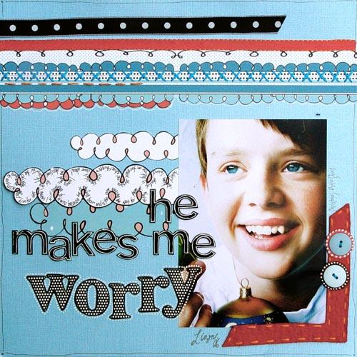 He_makes_me_worry_1