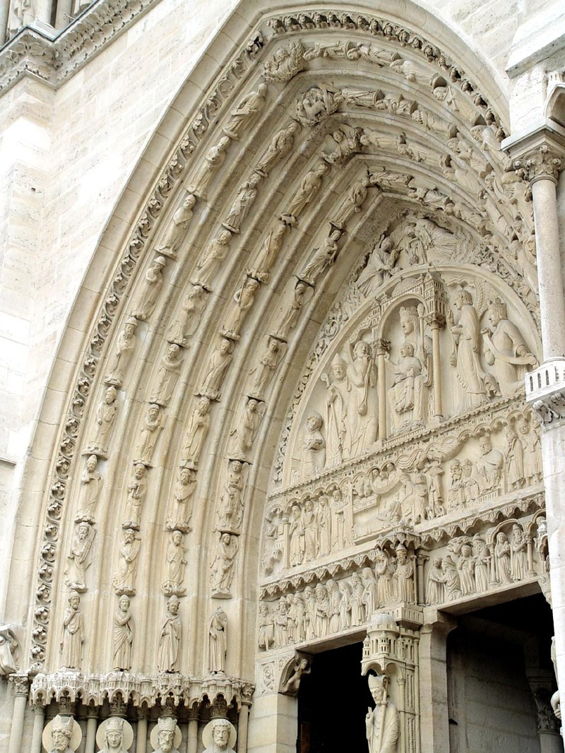 Notre_dame_archway