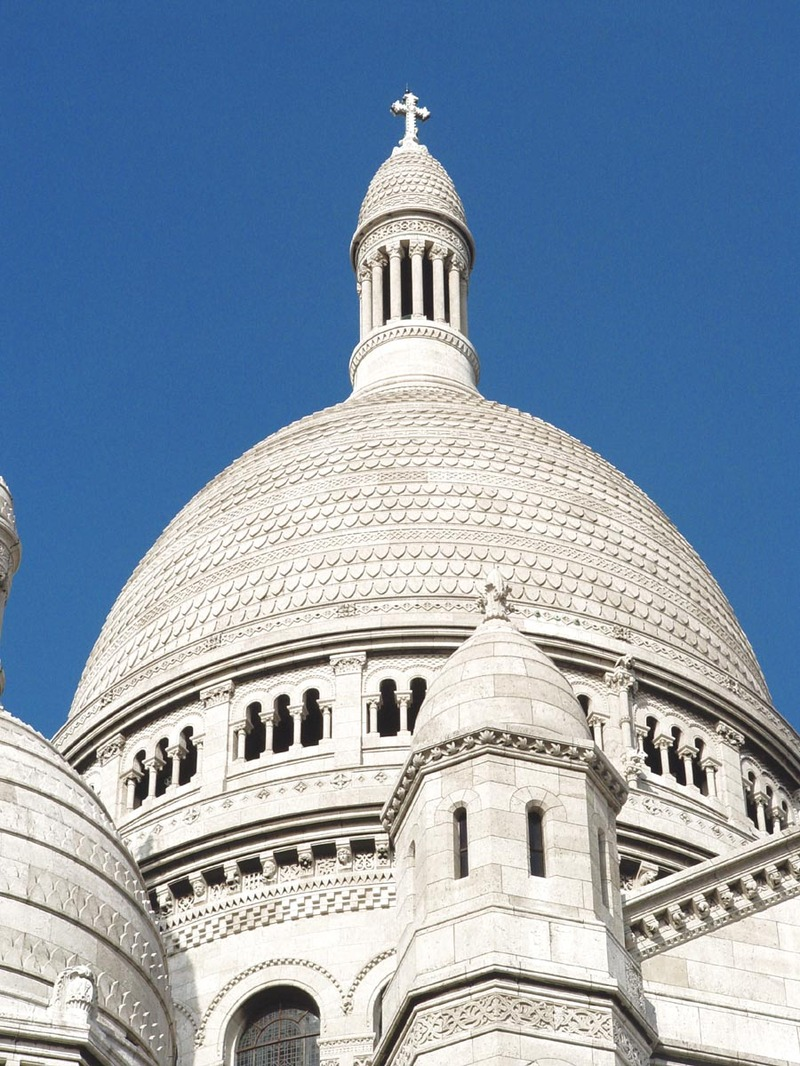 Sacre_couer_roof