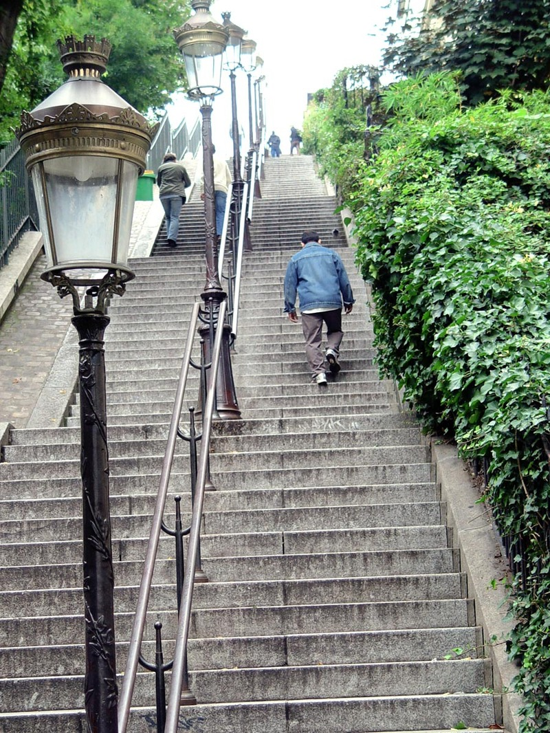 Steps_at_montemartre