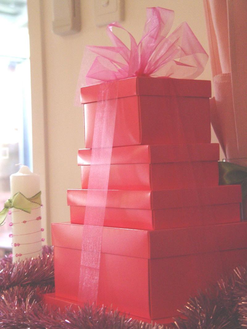 The_present