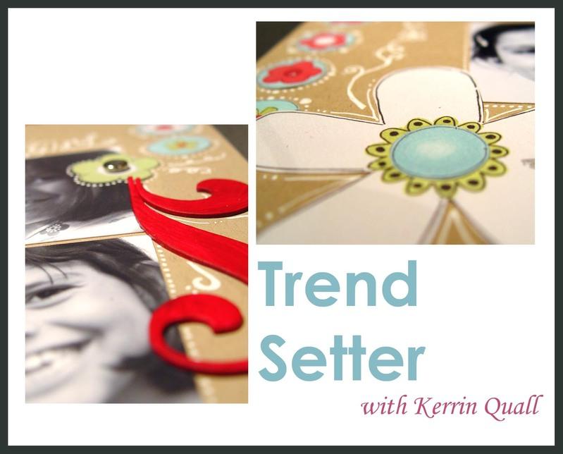 Trend_setter